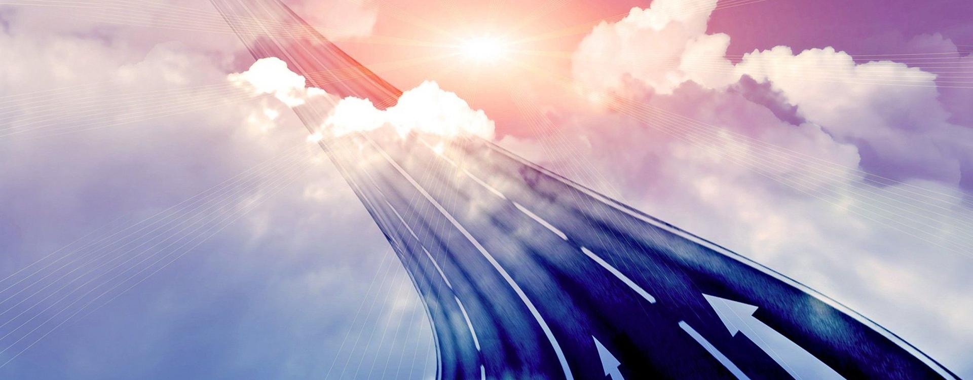 MARCH steht für…<br />…das Erkennen von Chancen und Möglichkeiten