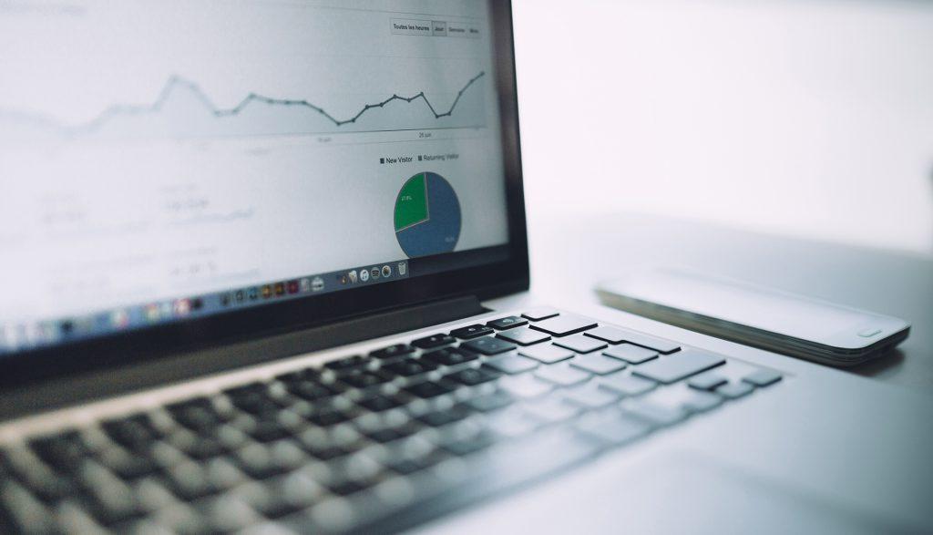 business_analytics_bg